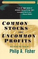 commonstocksuncommonprofits