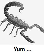 scorpion_wcaption