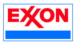 Exxon's Acquisition of XTO Sends Bullish Signal on Natural Gas