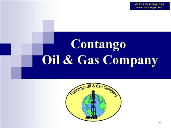 An Entertaining Commentary on Natural Gas Economics