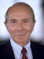 Hank Greenberg Ready to Testify About General Re Transaction