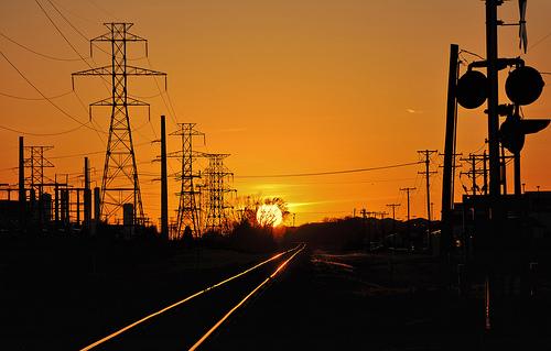 Does BNSF Belong in Berkshire's Utility Segment?