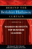 An Interesting Look Behind the Berkshire Hathaway Curtain