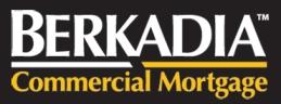 A Closer Look at Berkadia Commercial Mortgage