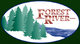 Forest River Manager Sues Berkshire For Wrongful Termination