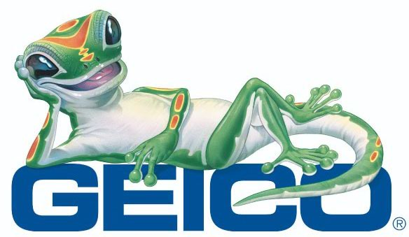 Barclays Capital's Bearish Forecast for GEICO is Unwarranted