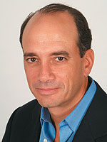 joel greenblatt photo