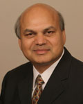 Exclusive Interview with Prem Jain, Author of 'Buffett Beyond Value'