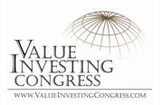 The Inoculated Investor's Value Investing Congress Meeting Notes