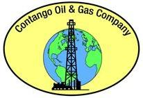 Contango Oil & Gas