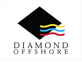 Diamond Offshore Represents Interesting Play on Deepwater Revival