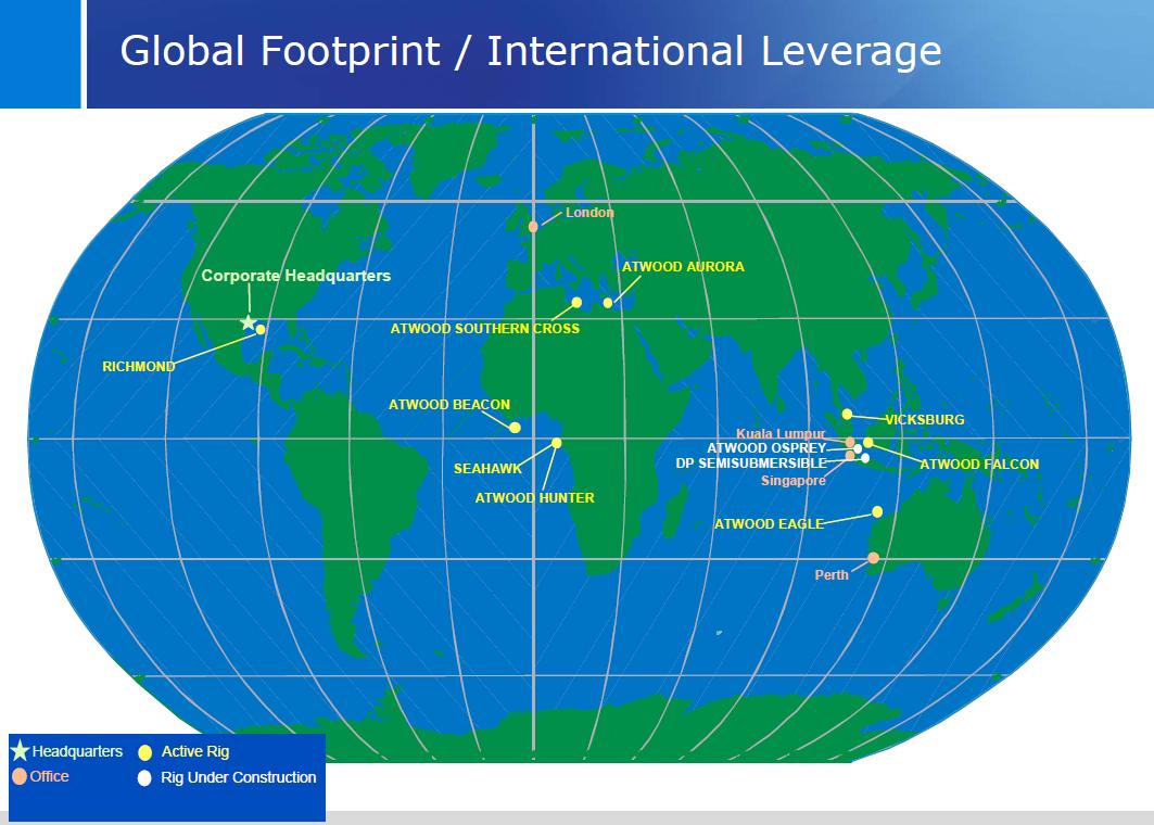 ATWGlobalFootprint.png
