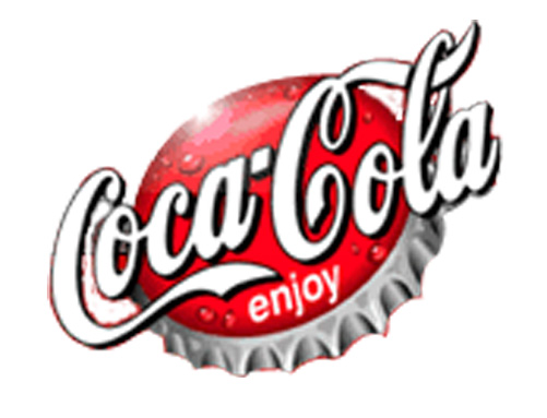 coca cola economic position paper Coca cola owns and market four of the top five non-alcoholic sparkling beverage brands in the world such as coca-cola, diet coke, fanta and sprite coca cola seeks growth opportunities and efficacies in line with its vision 2020 strategy.