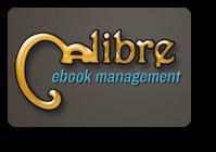 Calibre Ebook For Xp