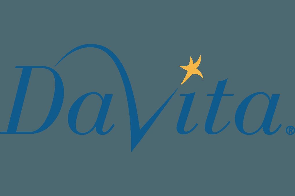 Davita Healthcare Partners
